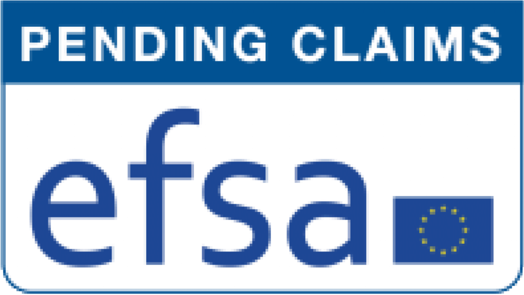 EFSA Pending Claims